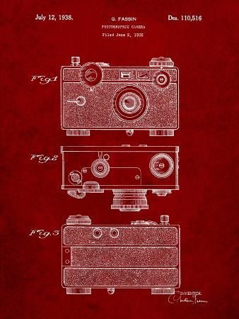 cole-borders-fassin-photographic-camera-patent
