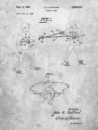 cole-borders-fencing-game-patent