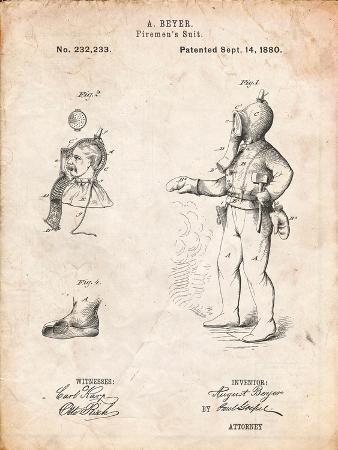 cole-borders-firefighter-suit-1880-patent