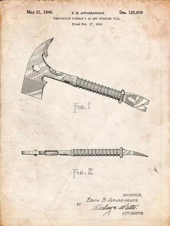 cole-borders-fireman-s-axe-1940-patent