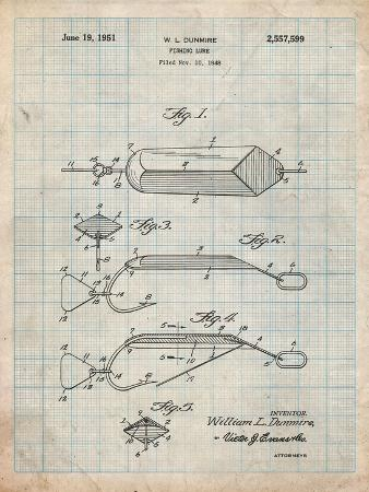 cole-borders-fishing-lure-patent
