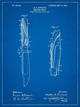 cole-borders-folding-hunting-knife-1902-patent