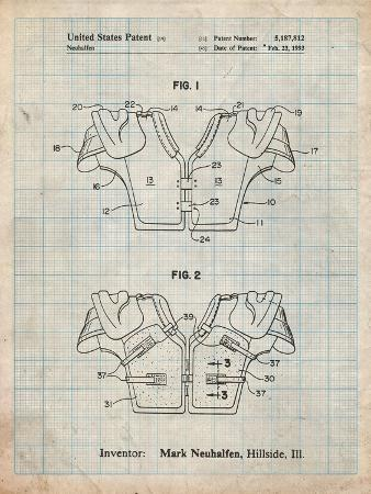 cole-borders-football-shoulder-pads-patent