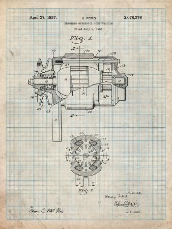 cole-borders-ford-1935-dc-generator-patent