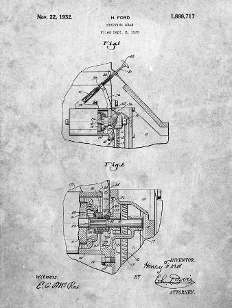 cole-borders-ford-car-starter-patent