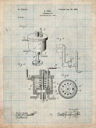 cole-borders-ford-carburetor-1898-patent