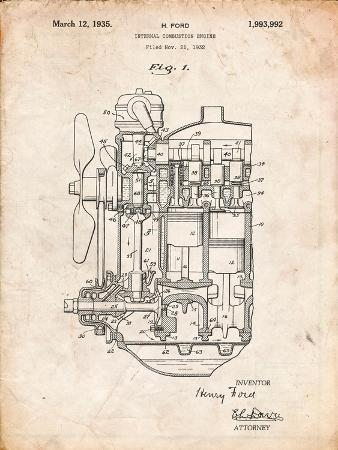 cole-borders-ford-internal-combustion-engine-patent