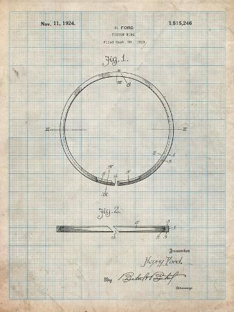 cole-borders-ford-piston-ring-patent