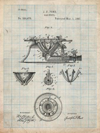 cole-borders-gas-stove-kitchen-art-patent