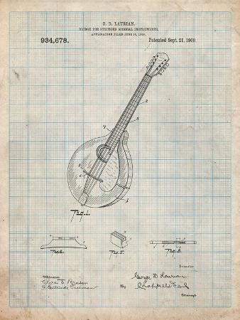 cole-borders-gibson-mandolin-bridge-patent