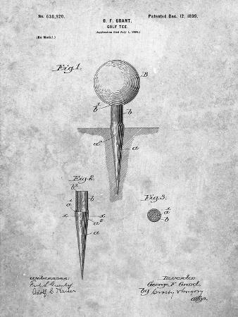 cole-borders-golf-tee-patent