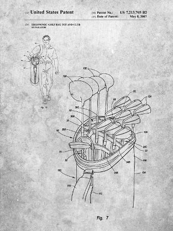 cole-borders-golf-walking-bag-patent