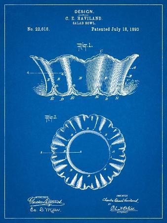 cole-borders-haviland-salad-bowl-1893-patent