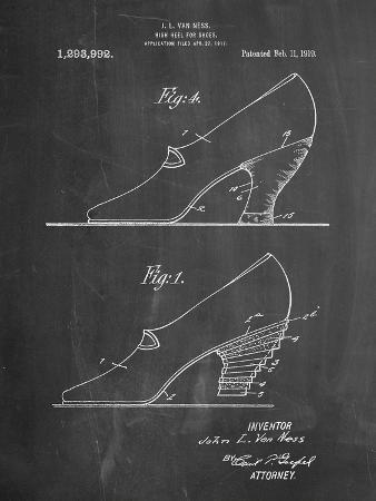 cole-borders-high-heel-shoes-1919-patent