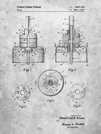 cole-borders-hole-saw-patent