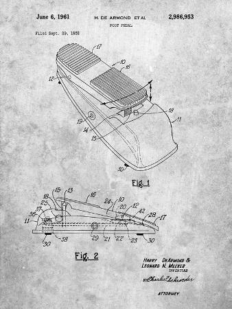cole-borders-horace-n-rowe-wah-pedal-patent