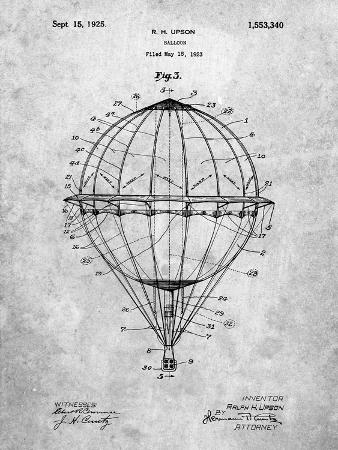 cole-borders-hot-air-balloon-1923-patent