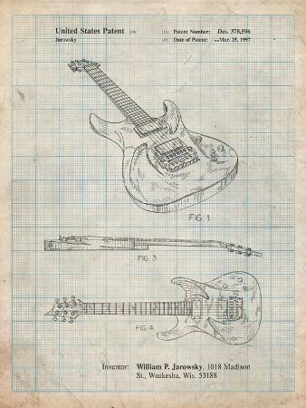 cole-borders-ibanez-pro-540rbb-electric-guitar-patent