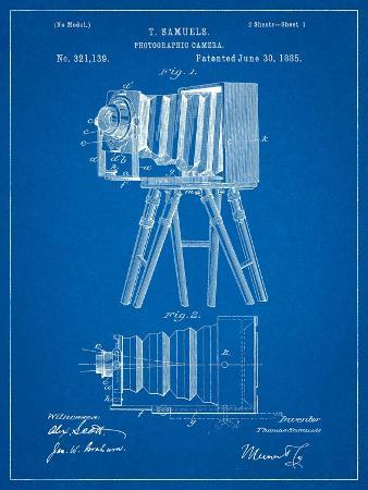cole-borders-iconic-photographic-camera-1885-patent