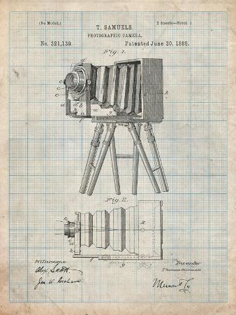 cole-borders-iconic-photographic-camera-1885-patent