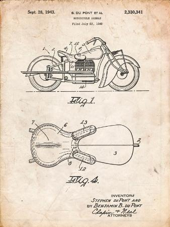 cole-borders-indian-motorcycle-saddle-patent