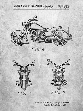 cole-borders-kawasaki-motorcycle-patent