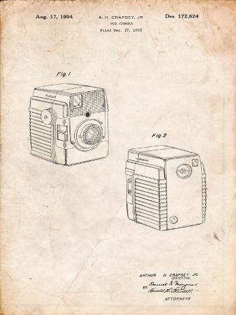 cole-borders-kodak-brownie-bullseye-1954-patent