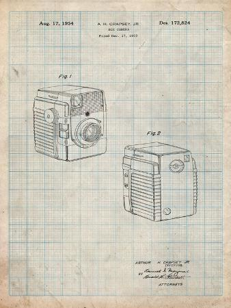 cole-borders-kodak-brownie-bullseye-1954-patent