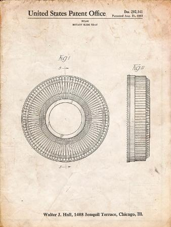 cole-borders-kodak-carousel-patent