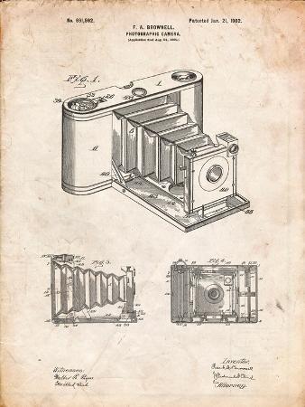cole-borders-kodak-pocket-folding-camera-patent