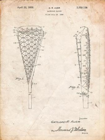 cole-borders-lacrosse-stick-1935-patent