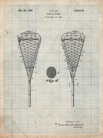 cole-borders-lacrosse-stick-1948-patent