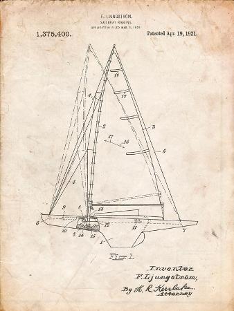 cole-borders-ljungstrom-sailboat-rigging-patent