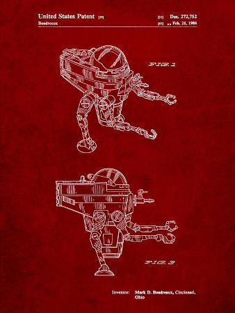 cole-borders-mattel-space-walking-toy-patent