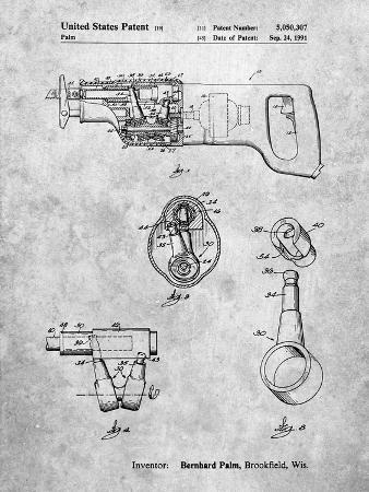 cole-borders-milwaukee-reciprocating-saw-patent