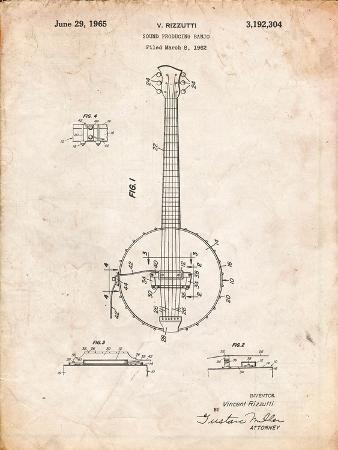 cole-borders-modern-banjo-patent