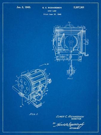 cole-borders-movie-set-lighting-patent