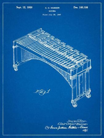 cole-borders-musser-marimba-patent