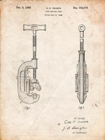 cole-borders-pipe-cutting-tool-patent