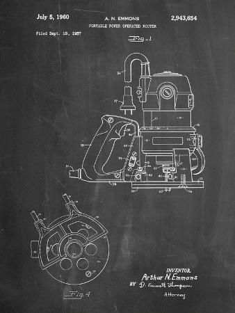 cole-borders-porter-cable-hand-router-patent