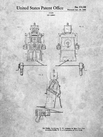 cole-borders-robert-the-robot-1955-toy-robot-patent