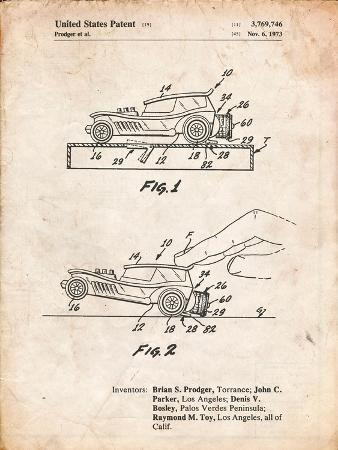 cole-borders-rubber-band-toy-car-patent