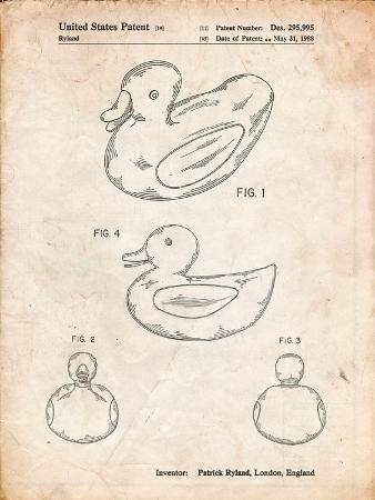 cole-borders-rubber-ducky-patent