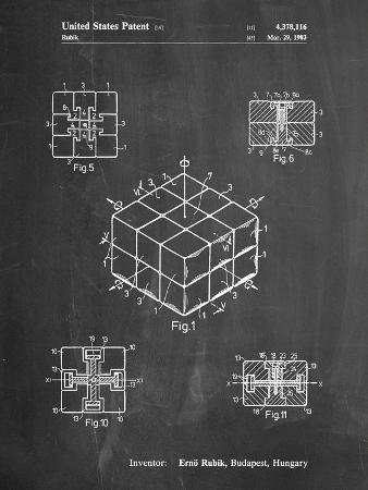 cole-borders-rubik-s-cube-patent