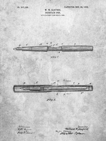 cole-borders-sanford-fountain-pen-1905-patent