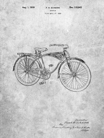 cole-borders-schwinn-1939-bc117-bicycle-patent
