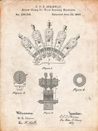 cole-borders-screw-clamp-1880-patent
