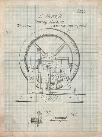 cole-borders-sewing-machine-patent-1846