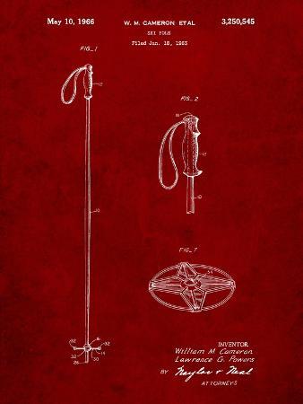 cole-borders-ski-pole-patent
