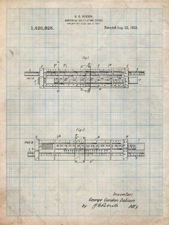 cole-borders-slide-rule-patent